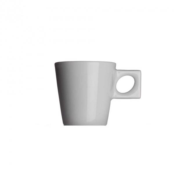 Walkure NYNY -  460/008 - espressokopje